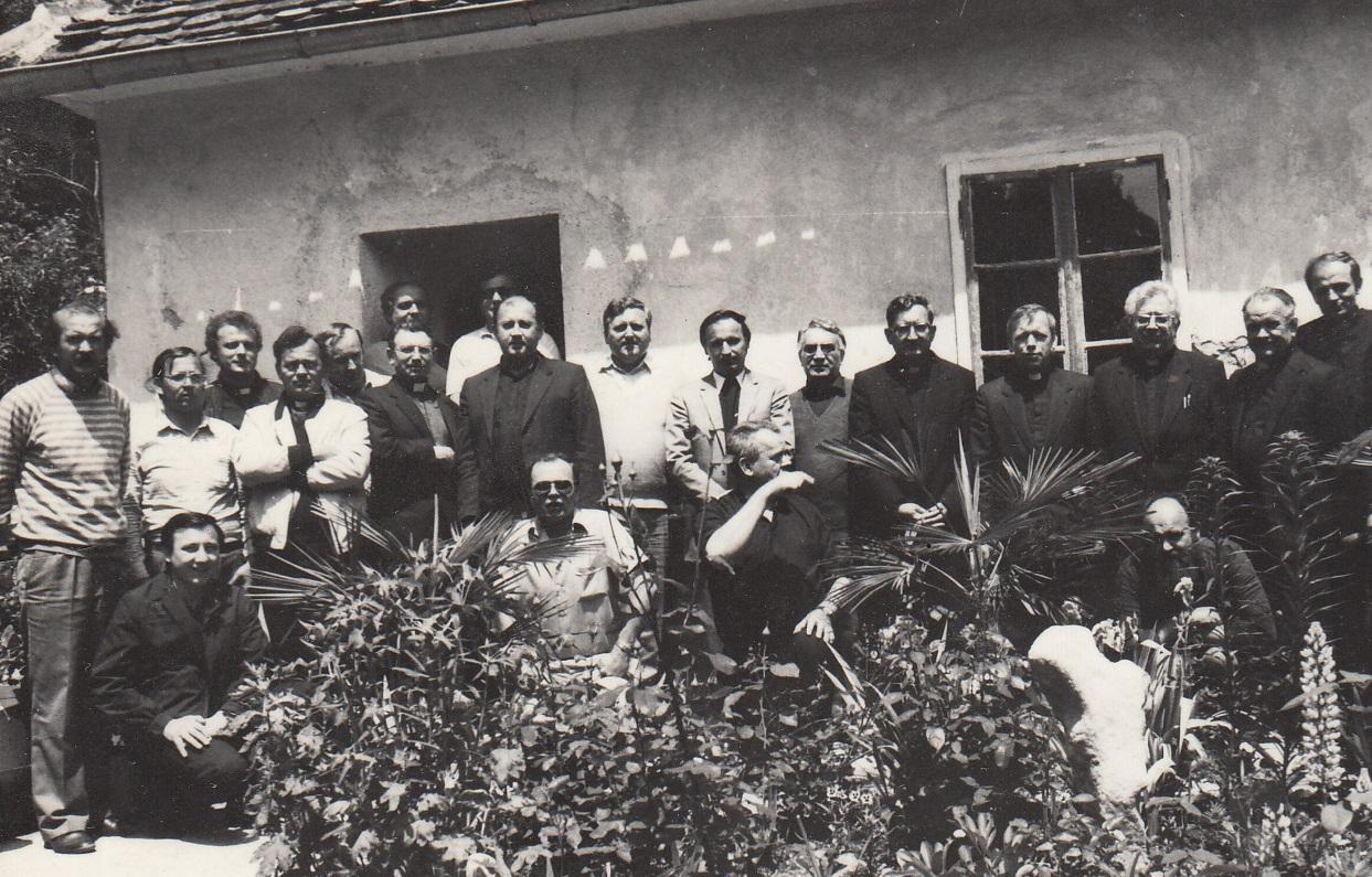 Lijepa tradicija okupljanja svećenika Žumberačkog vikarijata i Jaskanskog dekanata