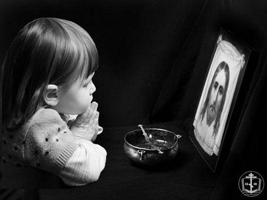 """Mogu li djeca na području Žumberačkog vikarijata vidjeti ono što je """"očima skriveno"""""""