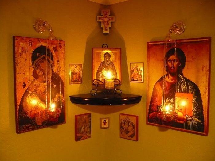 Svaka kuća u Žumberačkom vikarijatu može biti privremena crkva