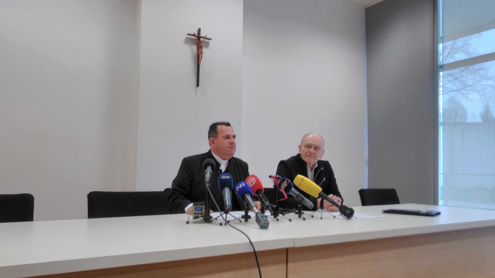 Izjava o Odluci Ustavnog suda Republike Hrvatske o svezi s ustavnošću Zakona o udomiteljstvu