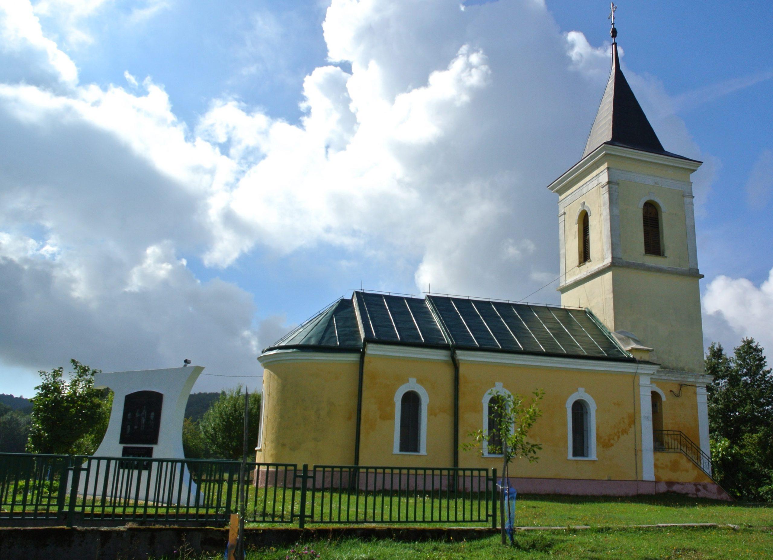 Patnja mladog svećenika dr. Ivana Šimraka započela je na Veliku srijedu 1944. godine