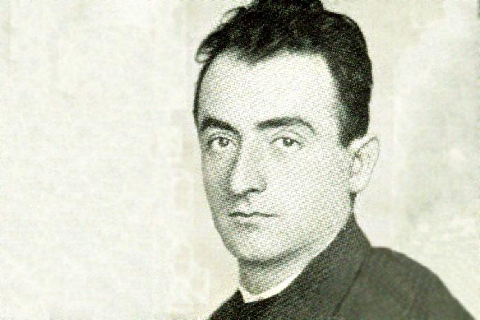 Žumberački svećenik Janko Rapljenović – Domoljub riječi i djela