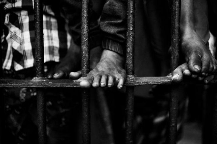 Papa Franjo o trgovini ljudima: To je bič koji ranjava ljudsko dostojanstvo