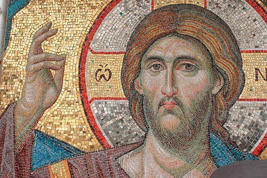 Tko je vjeran Kristu s radošću prihvaća biskupove dekrete