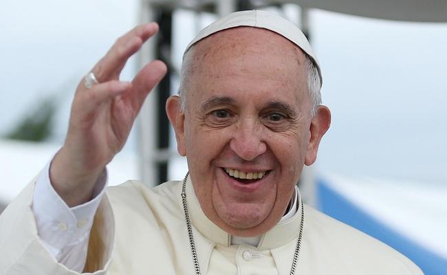 Papa proglasio Godinu svetog Josipa