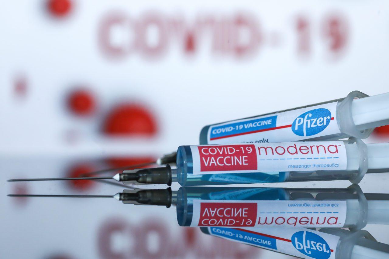 """Vatikansko povjerenstvo za Covid-19 predstavilo 20 ključnih koraka za globalno """"ozdravljenje"""" i obnovu nakon pandemije"""