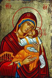 Zašto je svibanj Marijin mjesec?